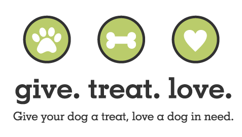 Give.Treat.Love